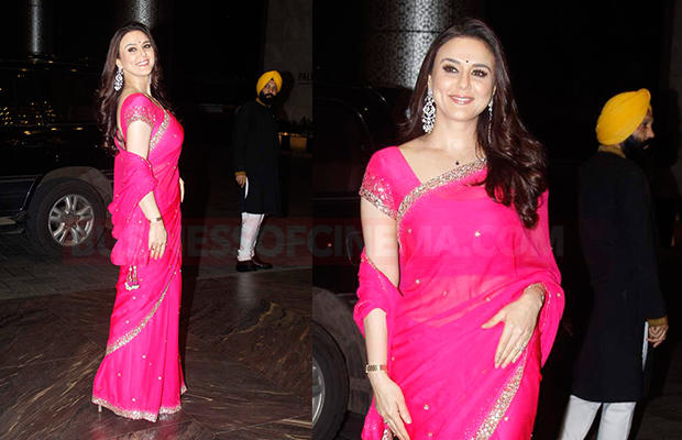 Shahid-Mira-Reception-Preity-Zinta