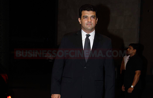 Shahid-Mira-Reception-Sidharth-Roy-Kapur