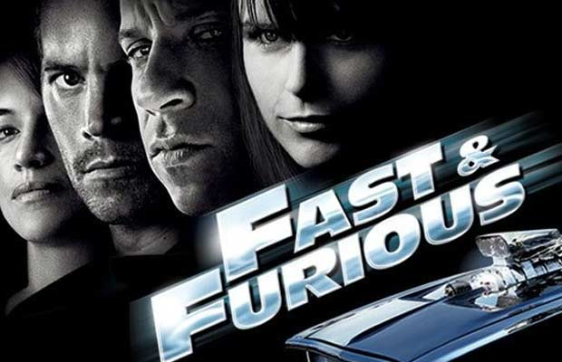 Fast-And-Furious-1