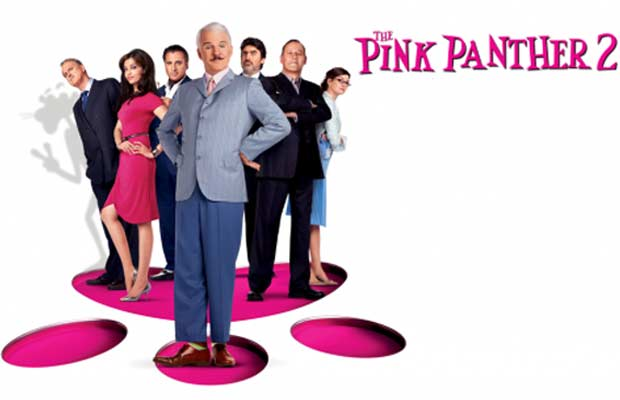 The-Pink-Panther-2
